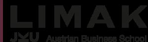 LiMAK-Logo-kurz-4c-Standard-no-bg