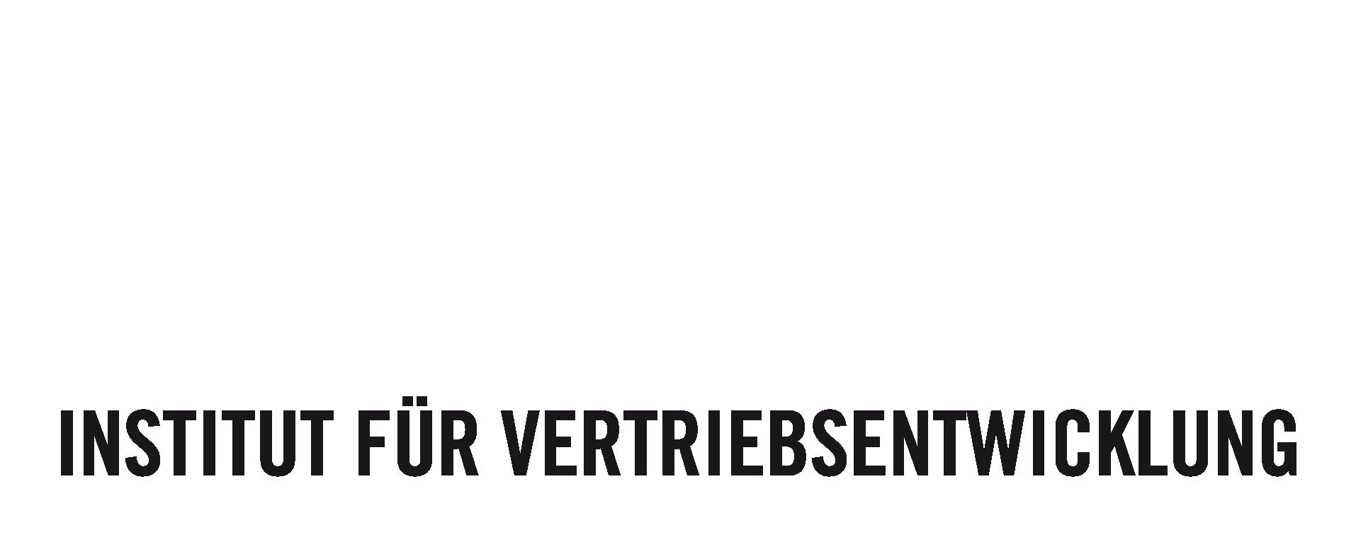 EWOS - Institut für Vertriebsentwicklung